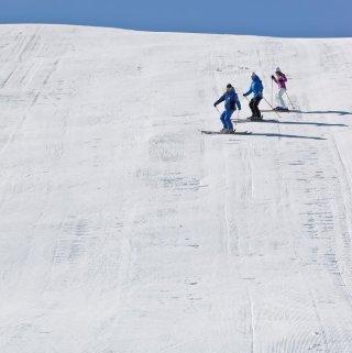 Actividades Grandvalira Colectivas 4 Días Esquí