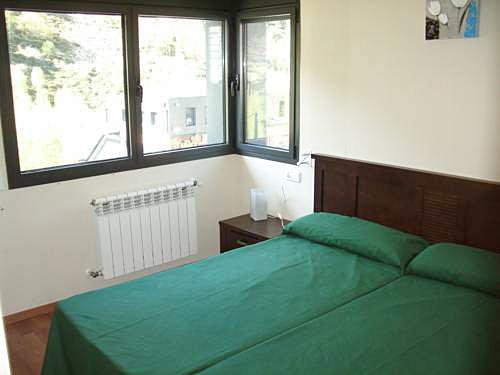 Apartamento La Merceria Apt 3000